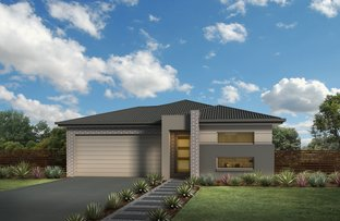 Lot 670 Harmony Estate, Palmview QLD 4553