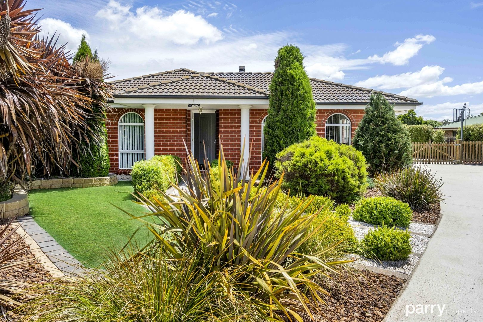9 Nelson Place, Perth TAS 7300, Image 0