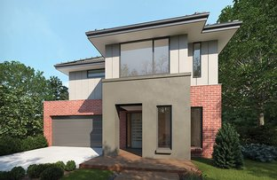 Picture of Lot 1271 Moore Way, Lucas VIC 3350