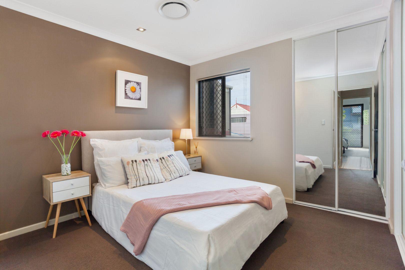 29/8 Kadina Street, North Perth WA 6006, Image 2
