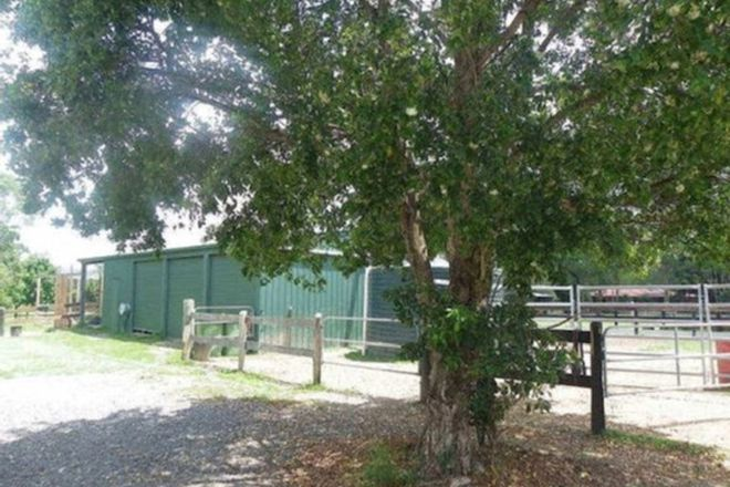 Picture of 200 Ninderry Rd, NINDERRY QLD 4561