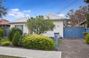 Picture of 76 Dunkeld Avenue, Sunshine North VIC 3020