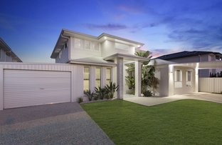 Picture of 77 Waterville Drive, Thornlands QLD 4164