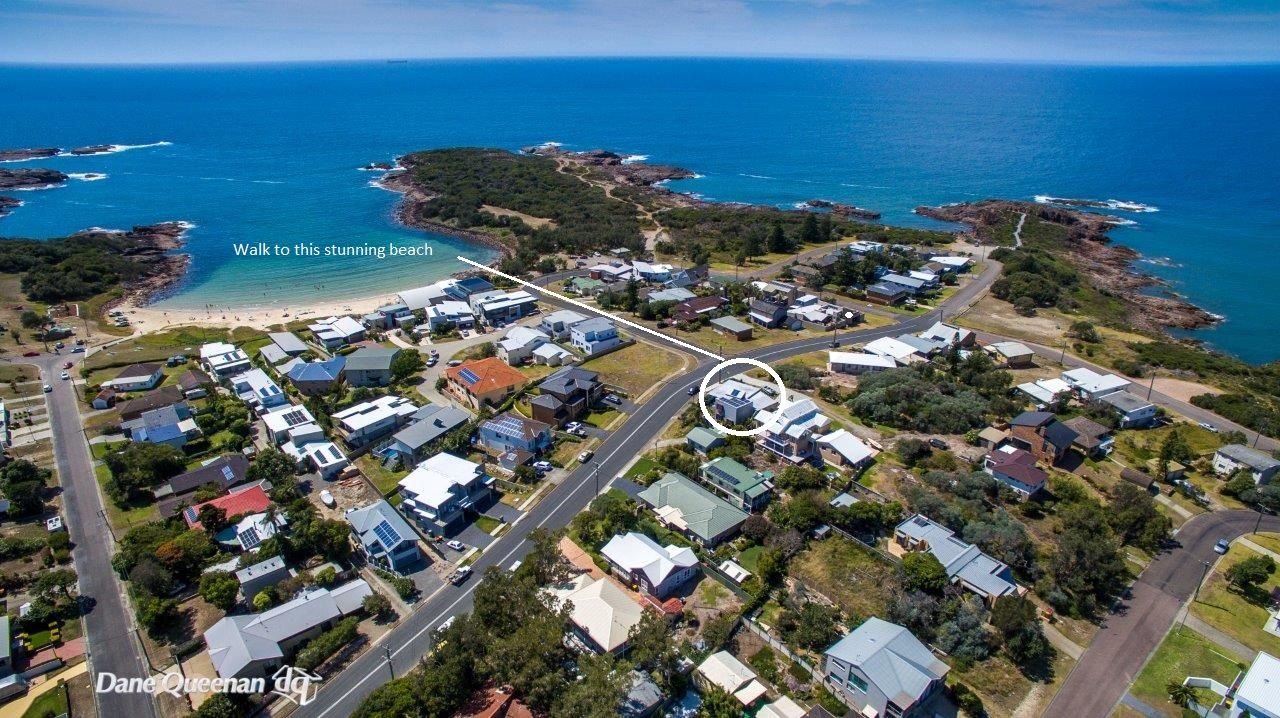 2 Windsong Way, Boat Harbour NSW 2316, Image 0