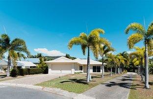 Picture of 39 Brolga Street, Port Douglas QLD 4877