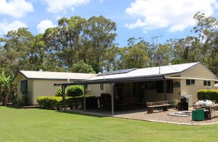 Picture of 970 Moorlands Road, Moorland QLD 4670