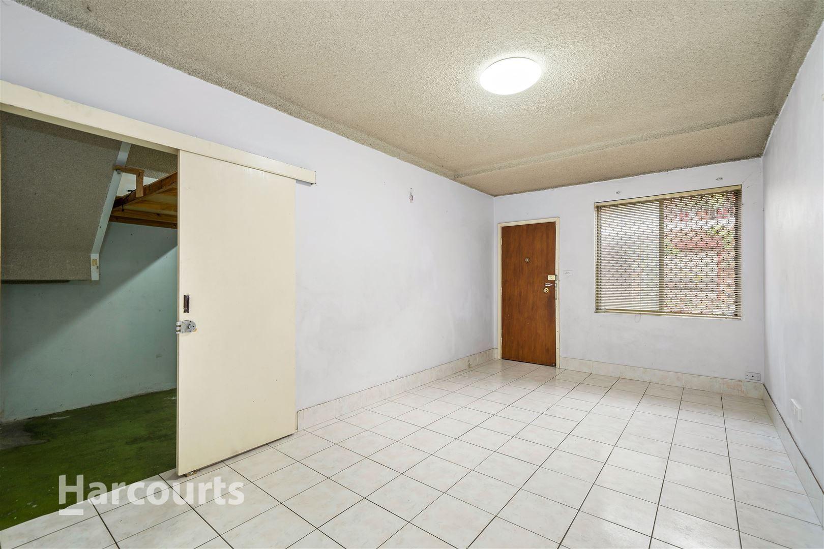 10/108 Longfield Street, Cabramatta NSW 2166, Image 1