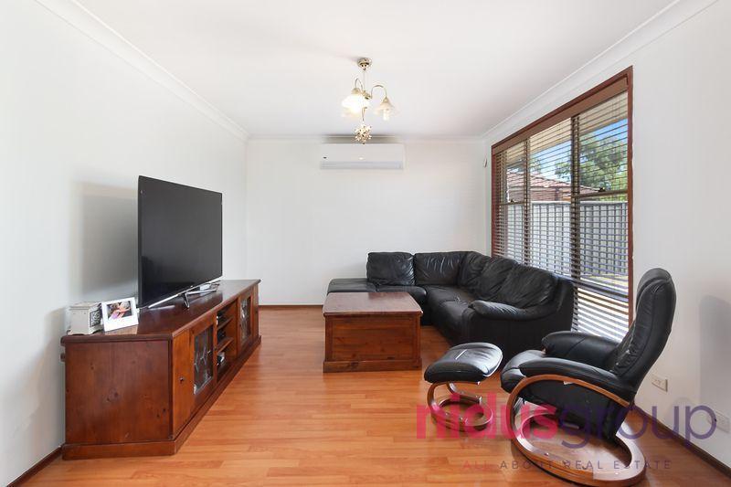 34 Cannery Road, Plumpton NSW 2761, Image 1