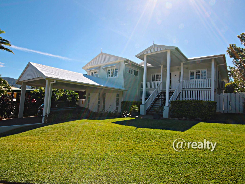 7 Torokina Street, Trinity Beach QLD 4879, Image 2
