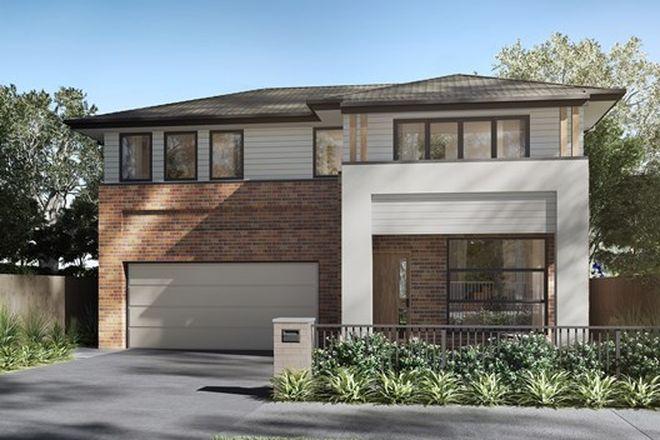 Picture of 7125 Bean Crescent, BONNYRIGG NSW 2177