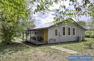 Picture of 1695 Hoskinstown Road, Hoskinstown NSW 2621
