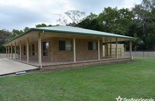 Picture of 33 Cape Hillsborough Road, Seaforth QLD 4741
