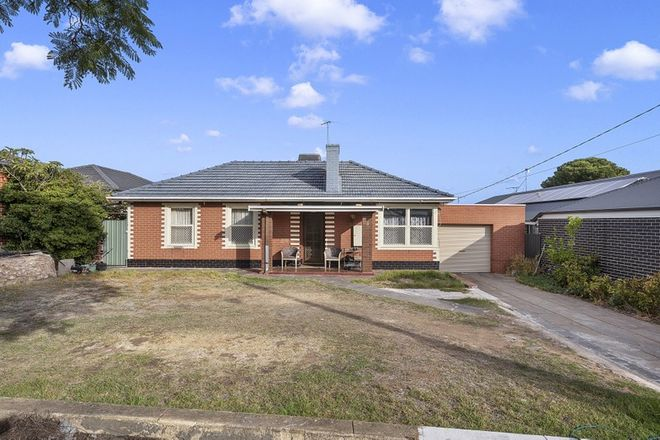 Picture of 3 Turnbull Road, ENFIELD SA 5085