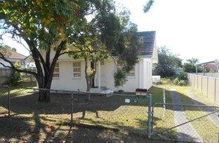 Picture of 110 Frangipani Street, Inala QLD 4077