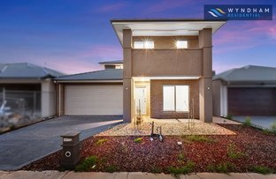 Picture of 46 Clifton Circuit, Tarneit VIC 3029