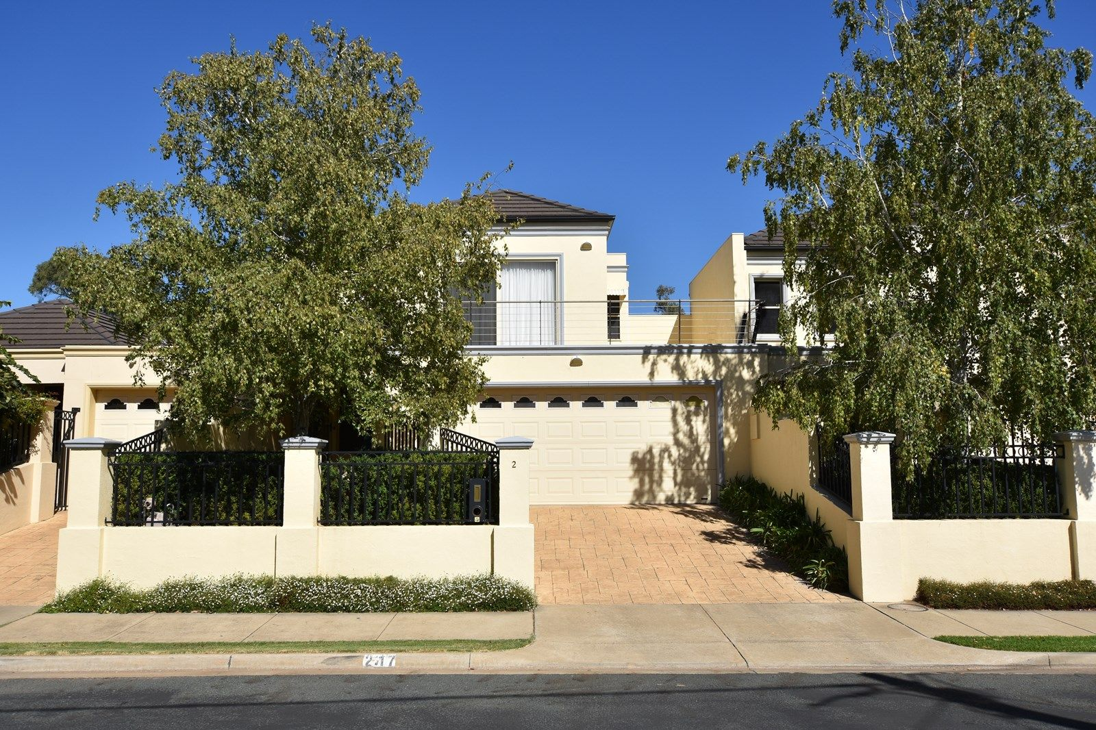 2/17 Murray Street, Echuca VIC 3564, Image 1