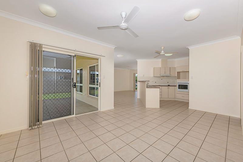 40 Gardenia Avenue, Kirwan QLD 4817, Image 1
