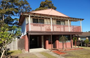 Picture of 9 Macleans Point Rd, Sanctuary Point NSW 2540