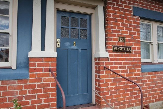 Picture of 133 Rouse Street, TENTERFIELD NSW 2372