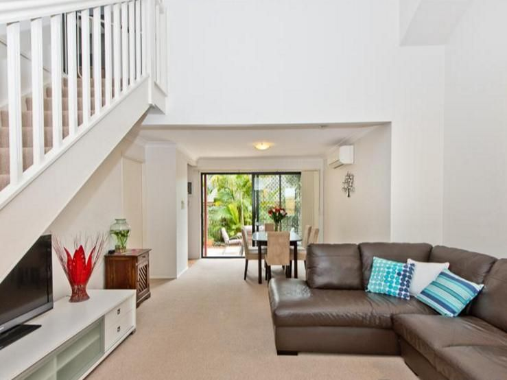 3/8 Bermingham Street, Alderley QLD 4051, Image 2