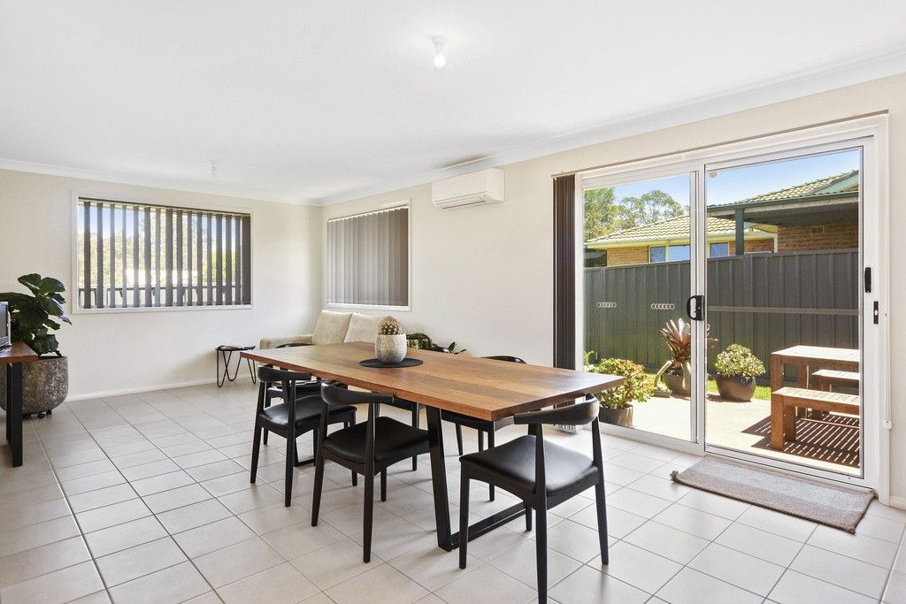 14 Sutherland Drive, North Nowra NSW 2541, Image 2