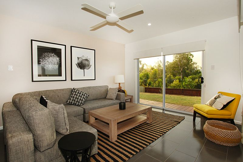 Lot 769 Riverbank Estate, Caboolture South QLD 4510, Image 2