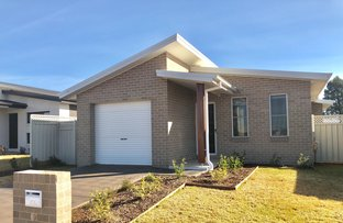 Picture of 73a Champagne Drive, Dubbo NSW 2830