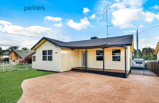 Picture of 22 Ellsworth Drive, Tregear NSW 2770