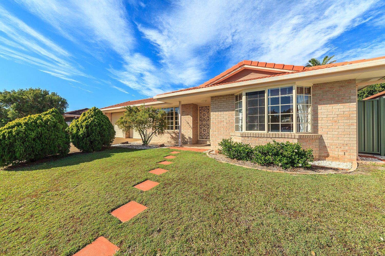 60 Balcara Avenue, Carseldine QLD 4034, Image 1