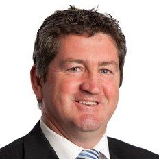 Craig Teal, Sales representative