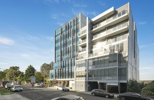Picture of 401/8 Martin Street, Heidelberg VIC 3084
