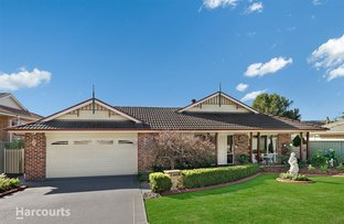 Picture of 4 Stirling Place, Albion Park NSW 2527