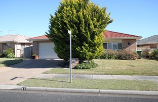 Picture of 11 Caleyi Cr, Tuncurry NSW 2428