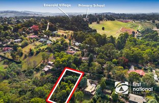 Picture of 13 Outlook Road, Emerald VIC 3782
