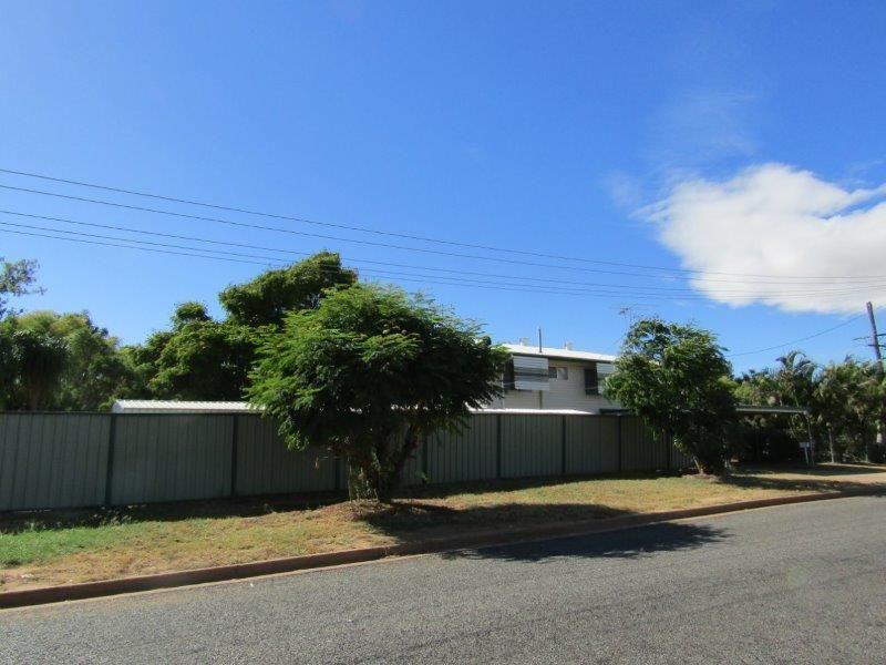61 Bendee Crescent, Blackwater QLD 4717, Image 1