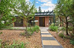 Picture of 4 Blue Gum Avenue, Medlow Bath NSW 2780