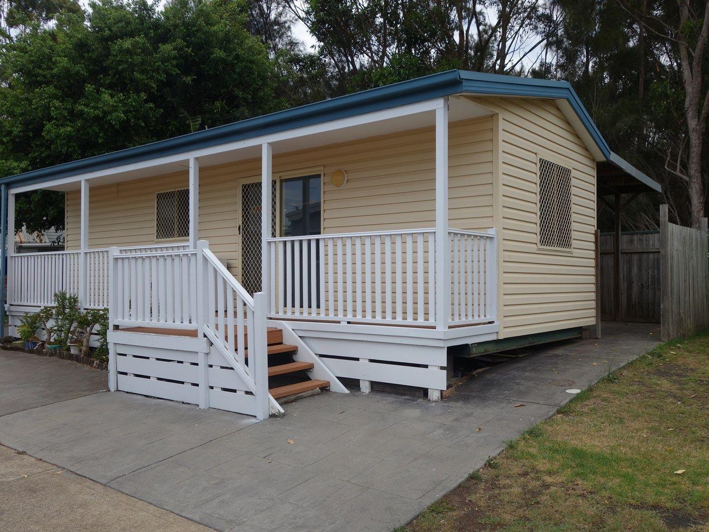 14/146 Windang Road, Windang NSW 2528, Image 0
