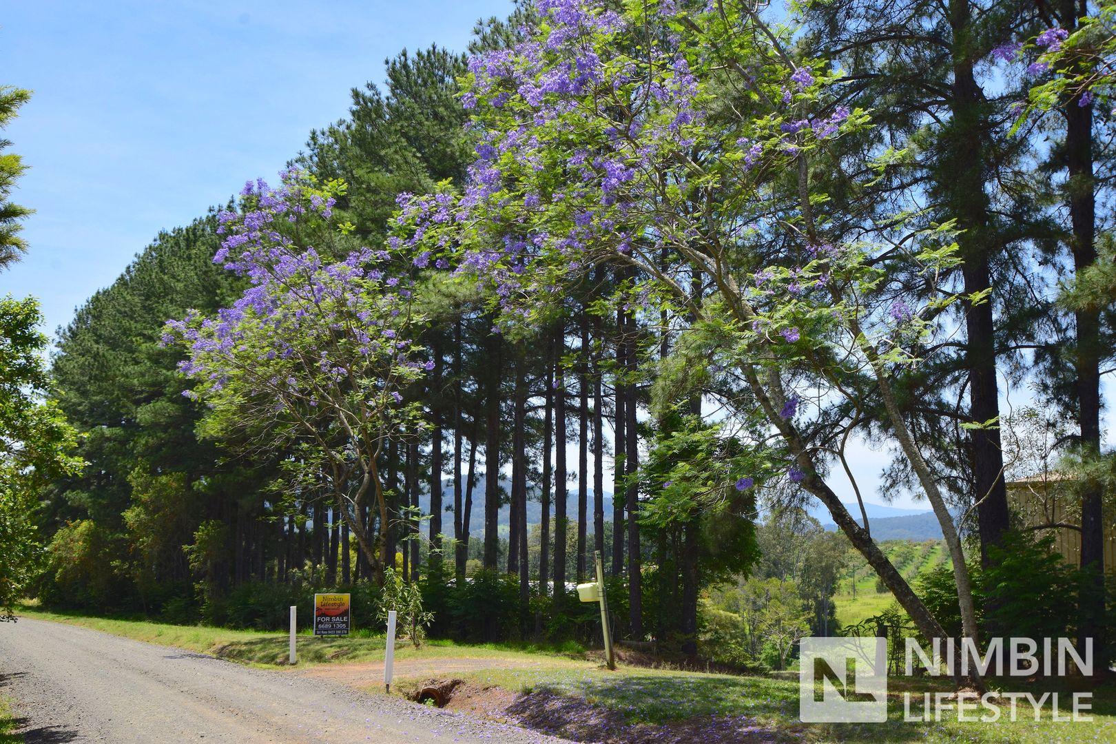 446 Gwynne Road, Georgica NSW 2480, Image 2