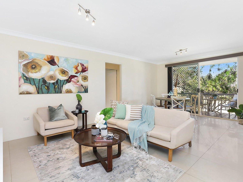 4/491 President Avenue, Sutherland NSW 2232, Image 0