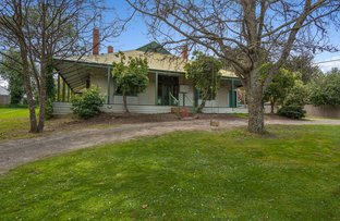Picture of 7 Noonan Grove, Woodend VIC 3442