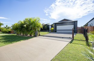 Picture of 18 Bridge Road, East Mackay QLD 4740