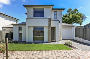Picture of 23C Windsor Grove, Klemzig SA 5087