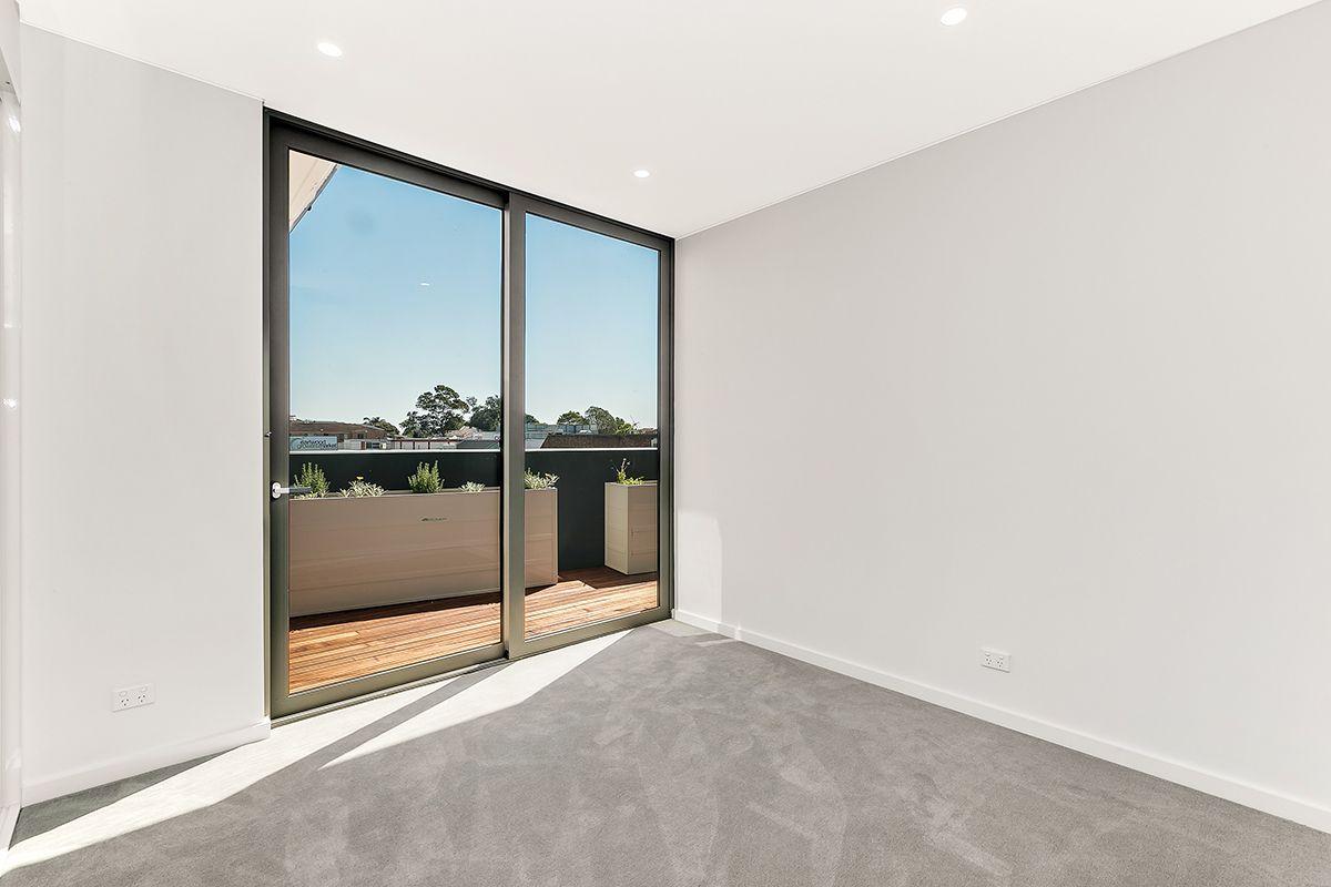 39/17-25 William Street, Earlwood NSW 2206, Image 2