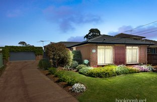 Picture of 25 McCormack Crescent, Hoppers Crossing VIC 3029