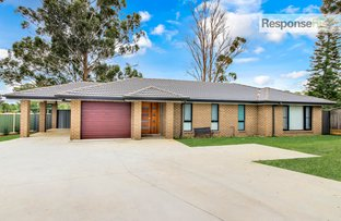 Picture of 8a Cudgee Road, Penrith NSW 2750