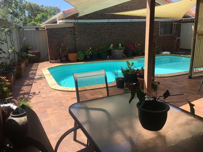 56 Palm Tce, Yamba NSW 2464, Image 2