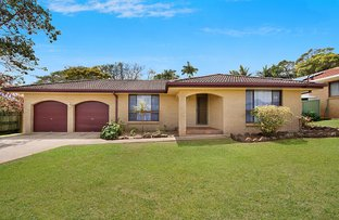 Picture of 25 Arrowsmith Avenue, Alstonville NSW 2477
