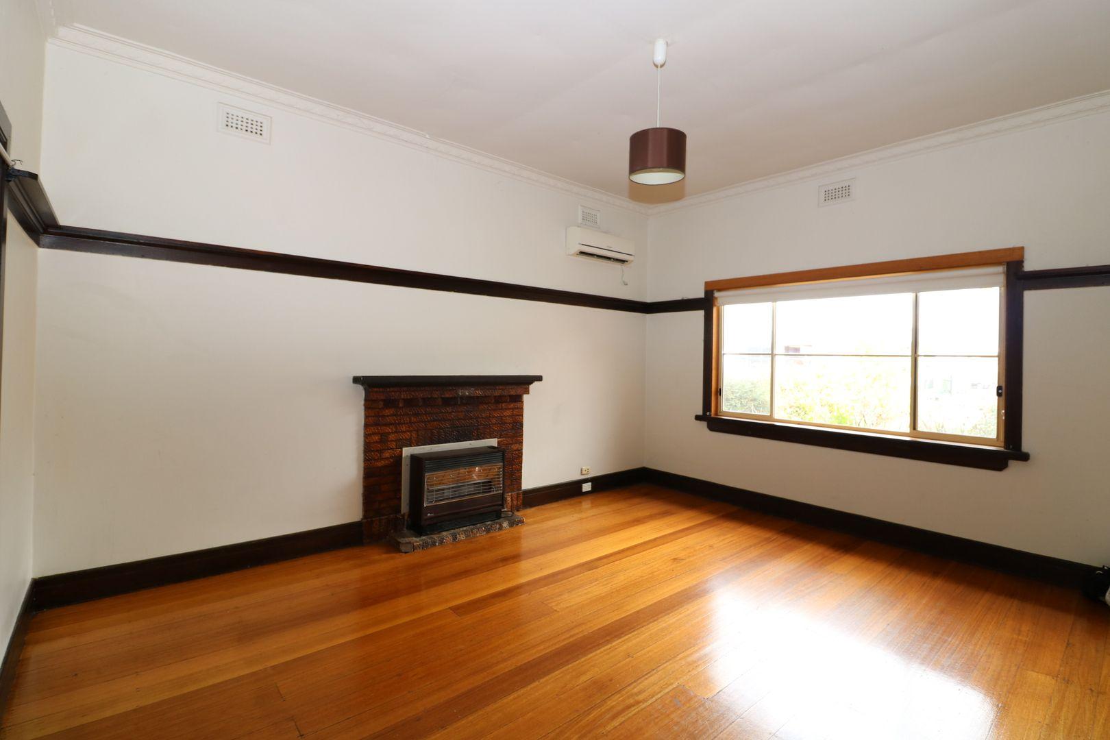 2 Isabella Street, Geelong West VIC 3218, Image 2