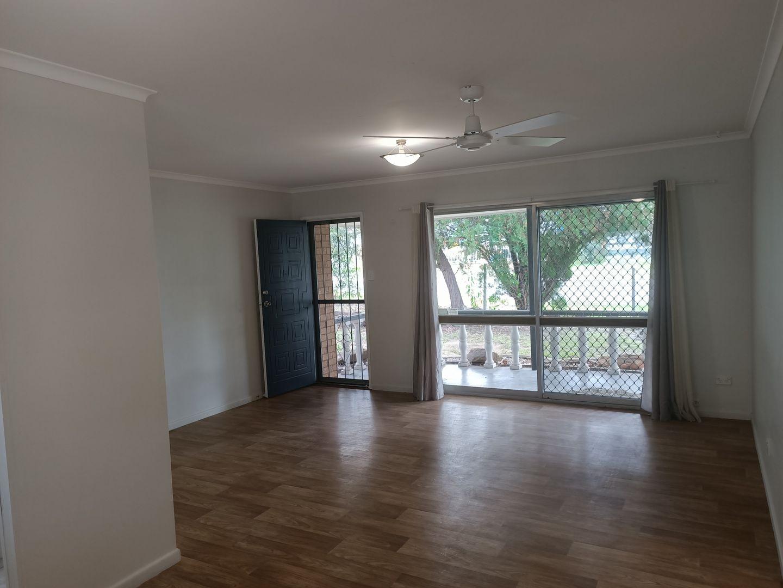 43 Diamond Street, Slacks Creek QLD 4127, Image 2