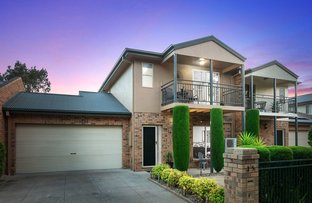 Picture of 25 Miller Street, Flora Hill VIC 3550